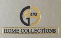 Azra Home Collections